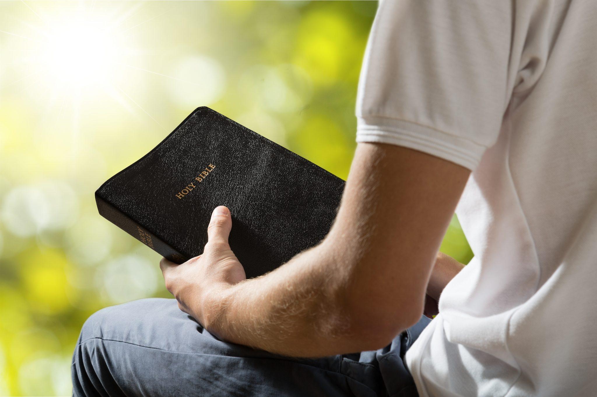 bigstock-Bible-Praying--115469963