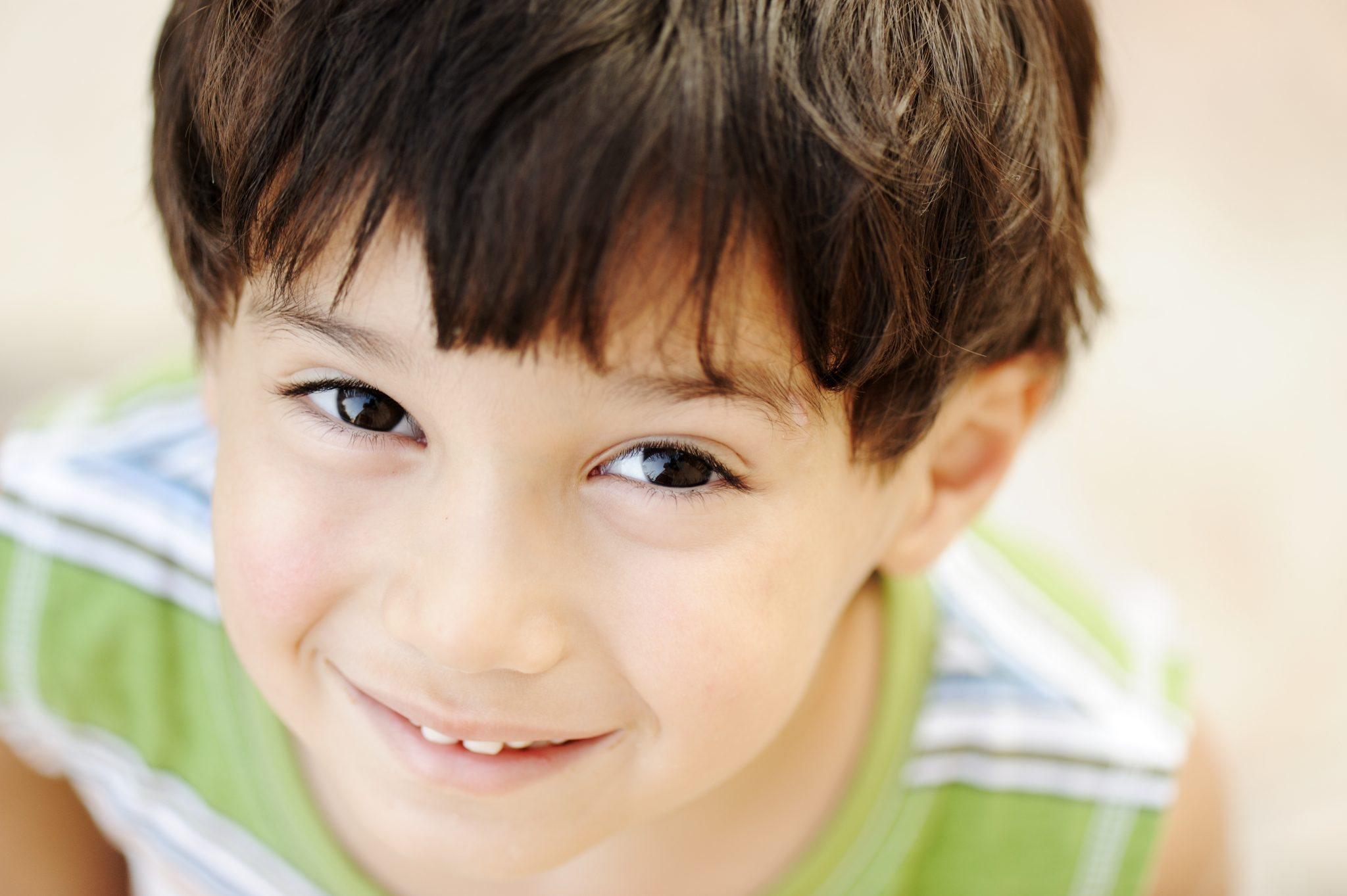 bigstock-Very-cute-happy-child-positiv-15440813